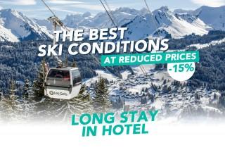 semaine-10-semaine-hotel-gb-3713486