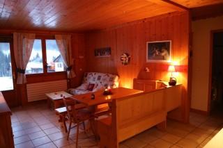 Sherpa-Myrtille-salon-location-appartement-chalet-Les-Gets