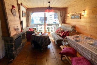 Ski-Love-Mont-Chery-sejour-location-appartement-chalet-Les-Gets