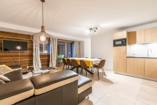 Solaret-206-sejour-location-appartement-chalet-Les-Gets