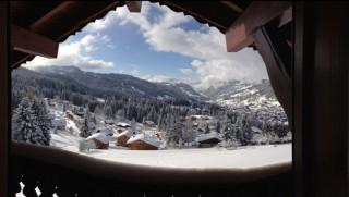 Tete-de-Carres-exterieur-hiver-location-appartement-chalet-Les-Gets