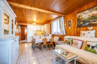 Wilky-1-sejour-location-appartement-chalet-Les-Gets