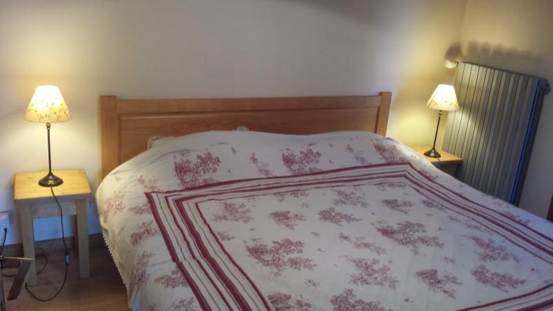 01-floriere-chambre-double-2377407