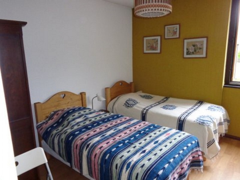 01-pameo1-chambre-794