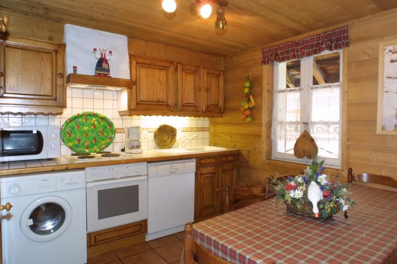 03-telemark003-int-kitchenette-jpg-177865