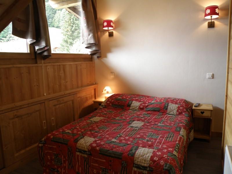 04-sapiniere9-chambre-272085