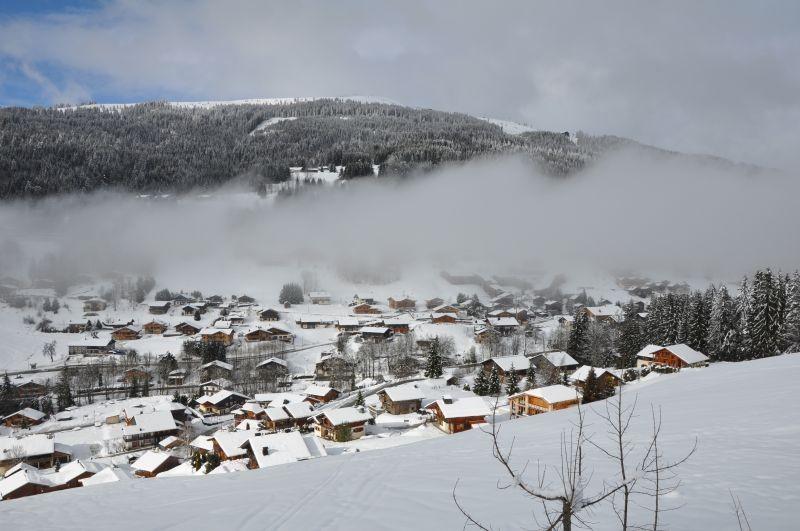 04-taniere-vue-hiver-village-3-257229