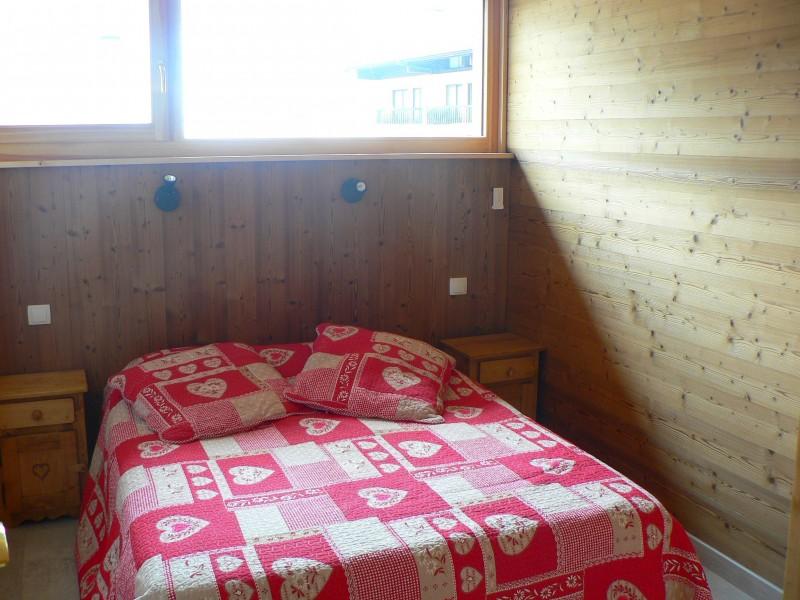05-bleuets002-chambre-789