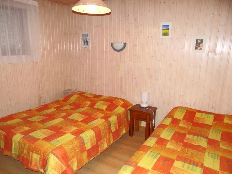 05-roitelet-plagnes-chambre-375