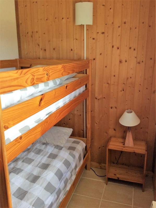 06-linaigrette-cabine-88641