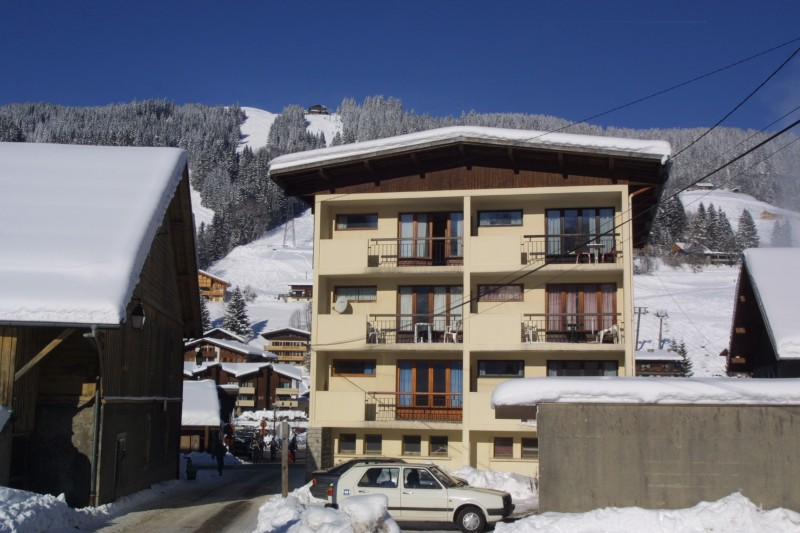 06-residence-ext-hiver-50544