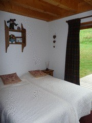 07-chalet-frollie-chambre-758
