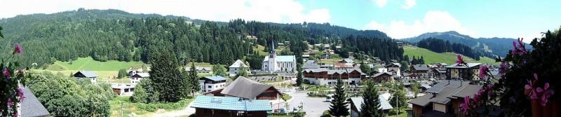 09-frachettes-panoramic-village-364