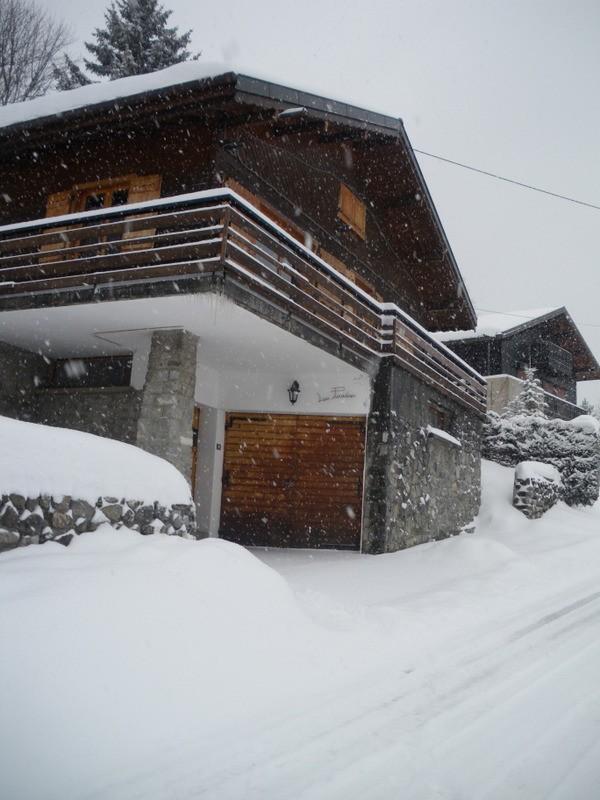 09-louparadou-exterieur-hiver-198