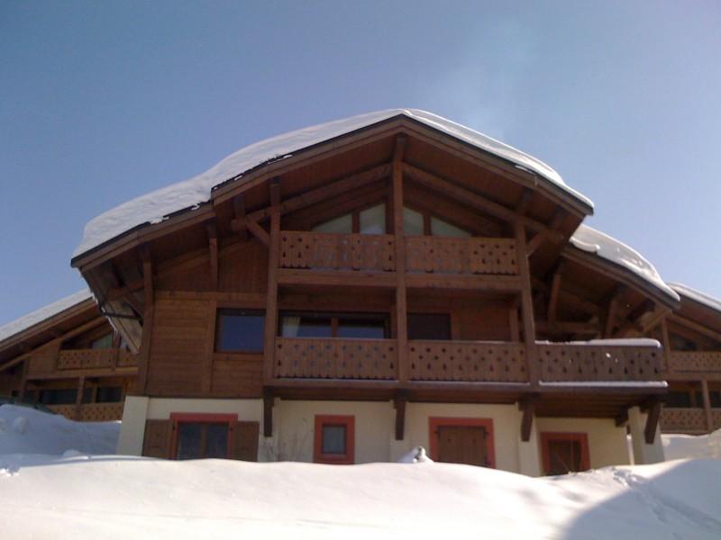 10-amitie-exterieur-hiver-171846