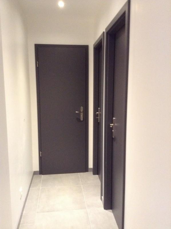 10-metrallins-couloir-1006335