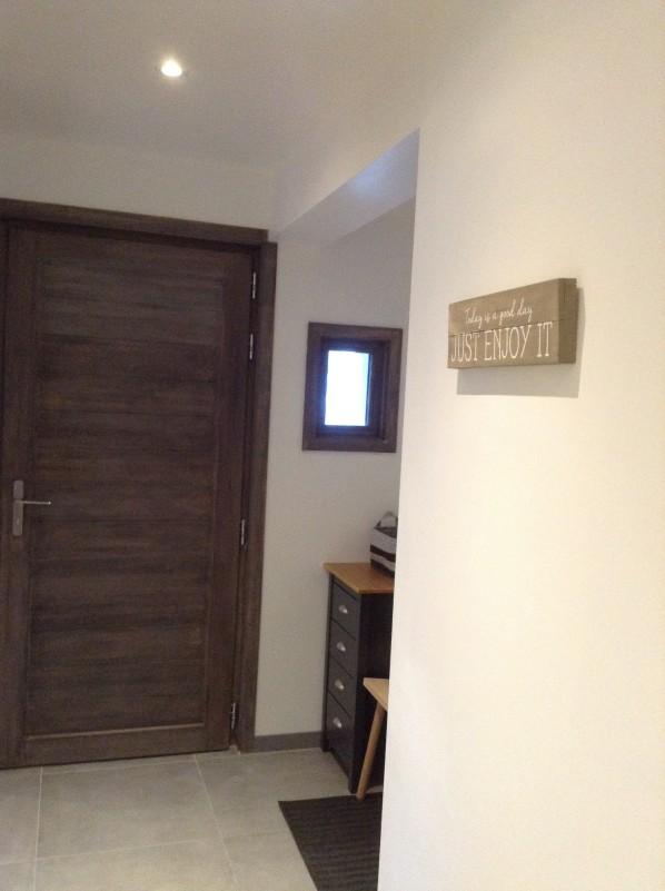 11-metrallins-entree-couloir-1006341