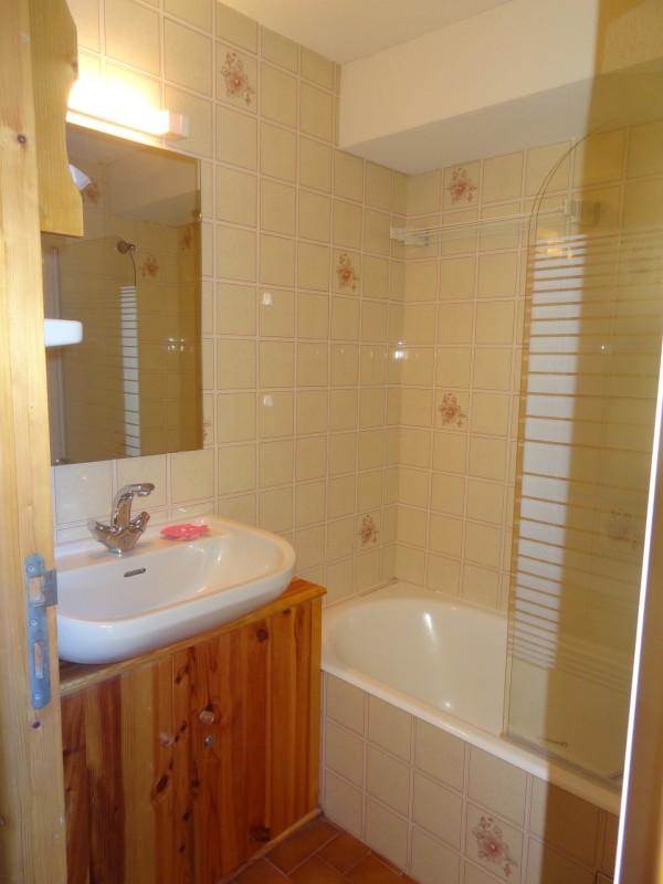 14-salle-de-bain-1212610