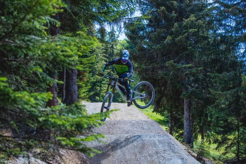 2020-07-19-bikepark-nauchets-p2v-ld-cpmelcarle-img-4132-4703599