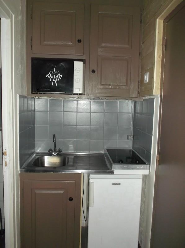 3-etoile-du-berger-kitchenette-429143