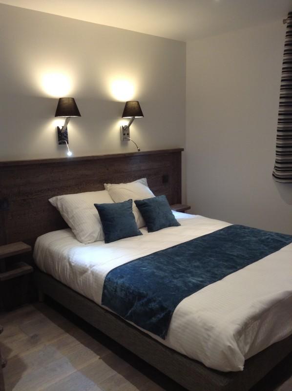 3-metrallins-chambre-familiale-lit-double-bis-1006332