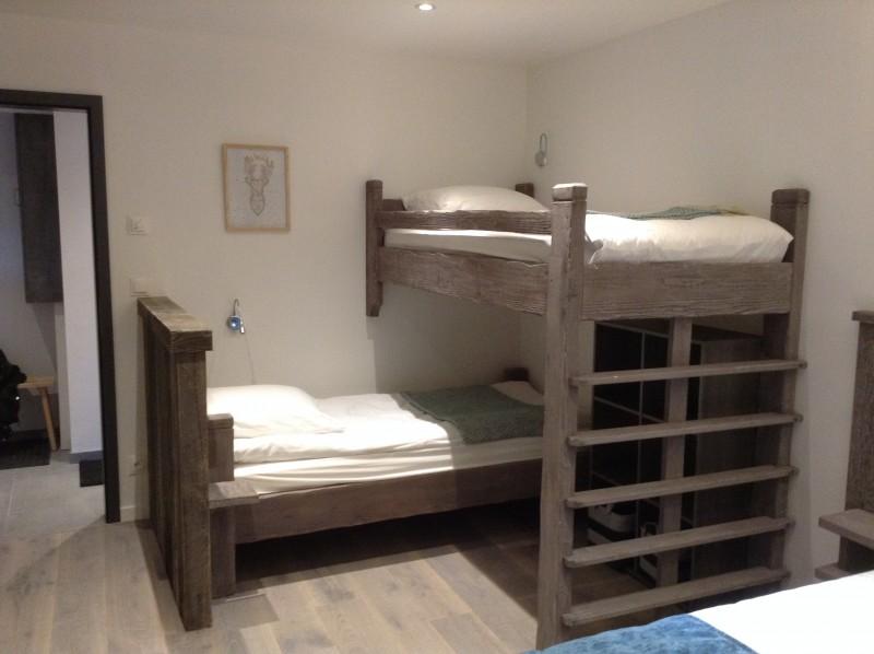 5-metrallins-chambre-familiale-lits-enfants-1006314
