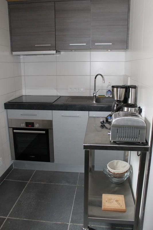 Adelphine-6-cuisine-location-appartement-chalet-Les-Gets