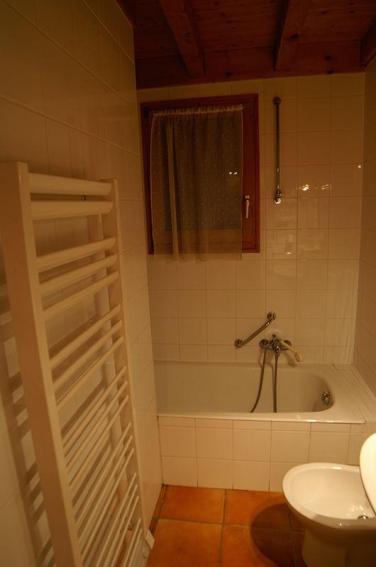Agapanthe-salle-de-bain-location-appartement-chalet-Les-Gets