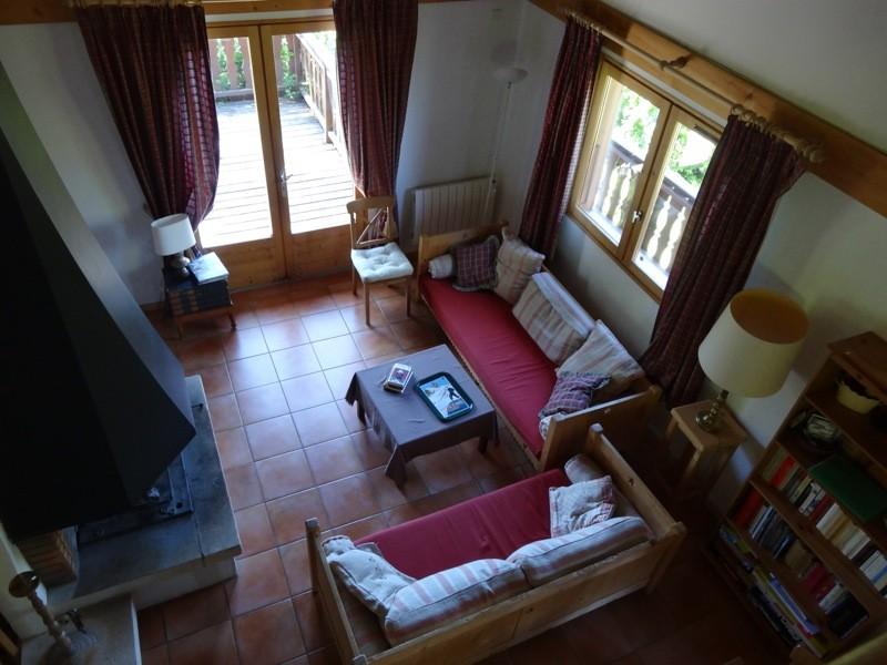 Agapanthe-sejour-location-appartement-chalet-Les-Gets