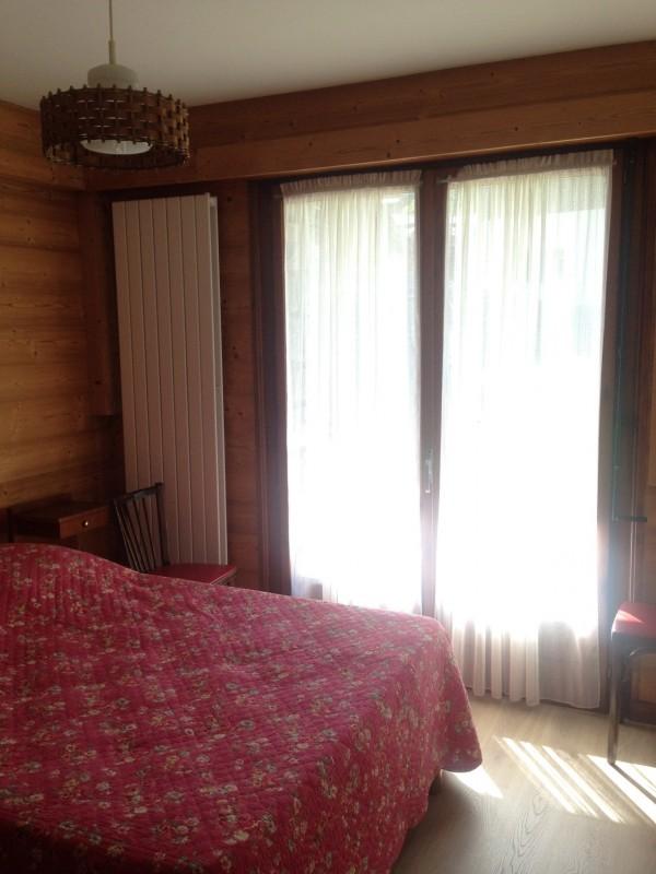 Aiglon-3-chambre-location-appartement-chalet-Les-Gets
