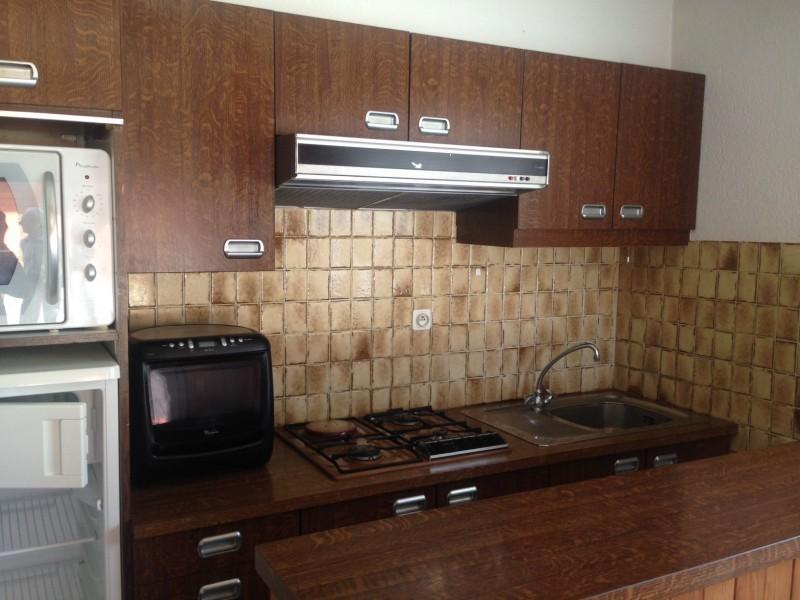 Aiglon-3-cuisine-location-appartement-chalet-Les-Gets