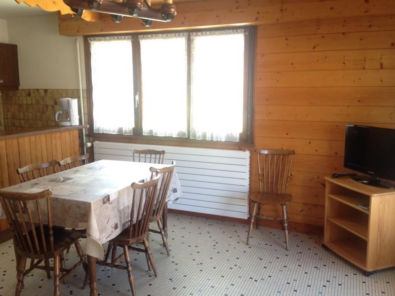 Aiglon-3-sejour-location-appartement-chalet-Les-Gets