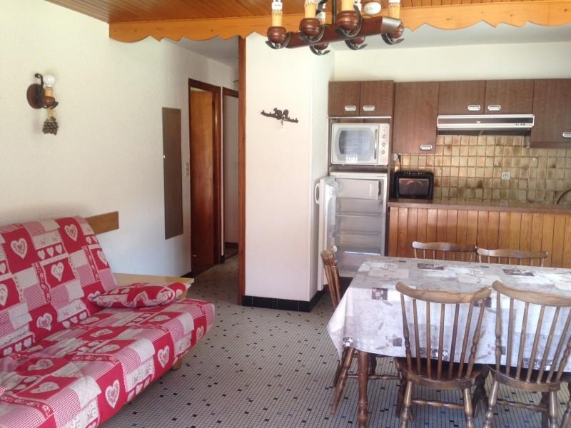 Aiglon-3-sejour1-location-appartement-chalet-Les-Gets