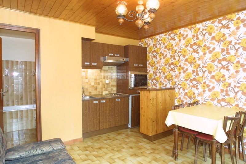 aiglon001-int-kitchenette-63565