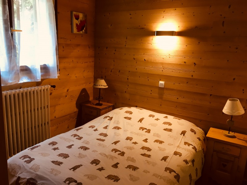 Alaska-1-chambre1-lit-double-location-appartement-chalet-Les-Gets