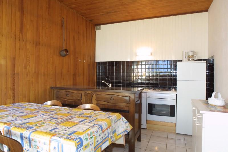 Alaska-2-cuisine-location-appartement-chalet-Les-Gets