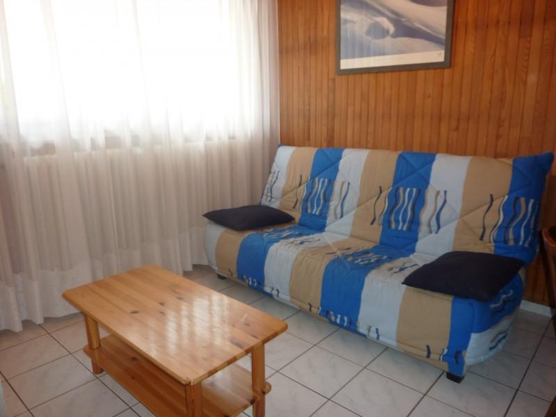 Alaska-2-salon-location-appartement-chalet-Les-Gets