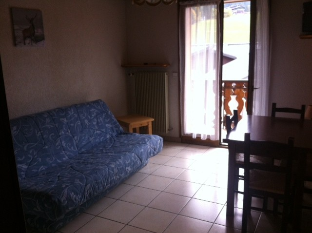 Amaryllis-2-salon1-location-appartement-chalet-Les-Gets