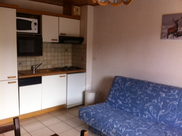 Amaryllis-2-sejour-location-appartement-chalet-Les-Gets