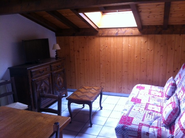Amaryllis-8-salon-location-appartement-chalet-Les-Gets