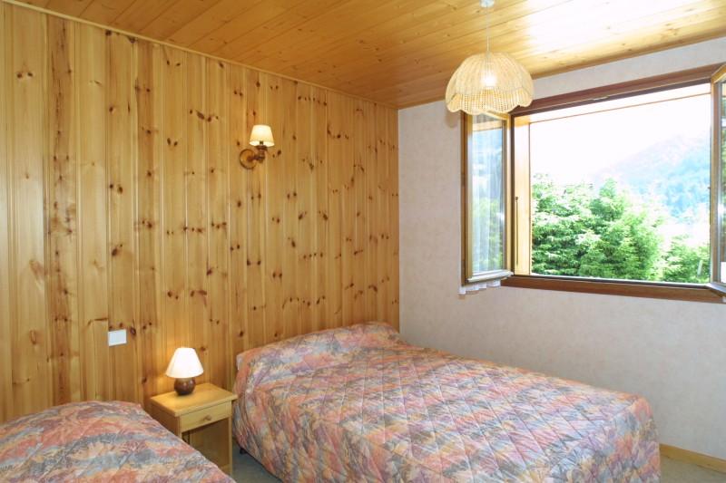 amaryllis003-int-chambre1-59775