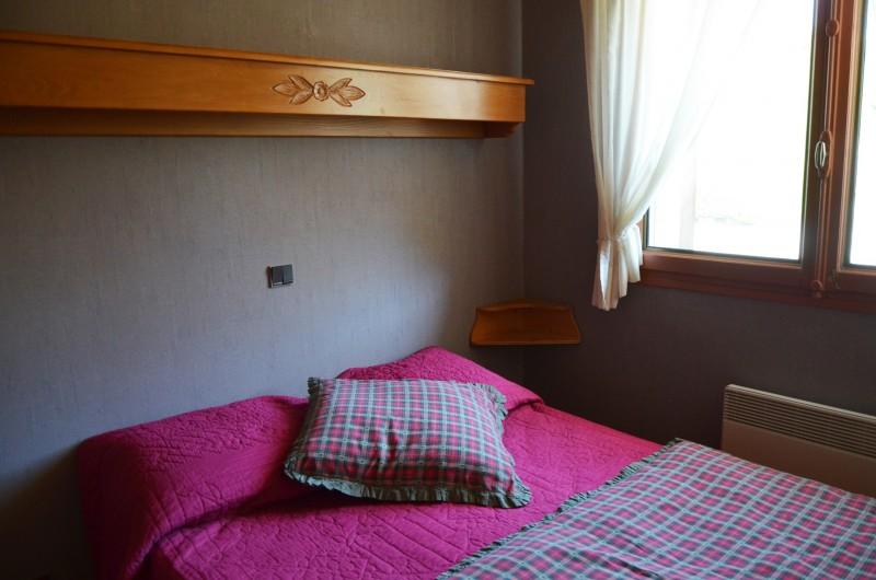 anemone-chambre2-23226