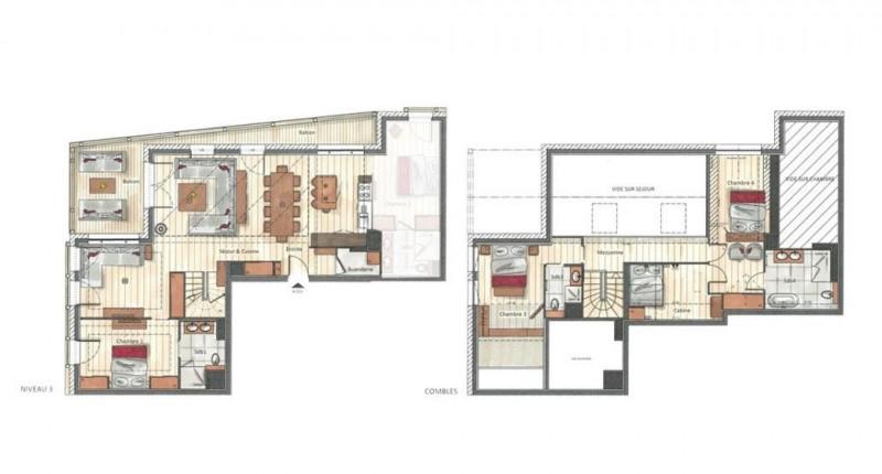 Annapurna-303-plan-location-appartement-chalet-Les-Gets