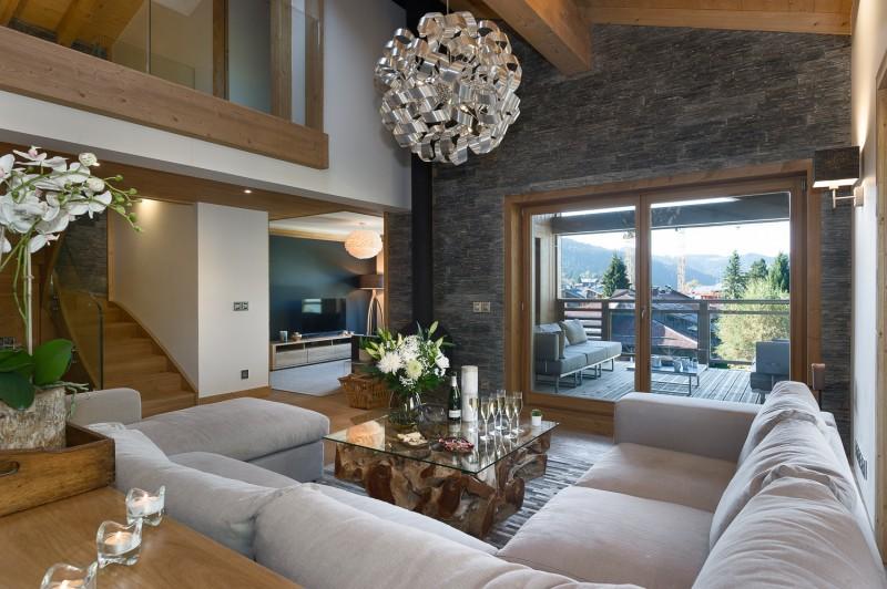 Annapurna-303-salon-location-appartement-chalet-Les-Gets