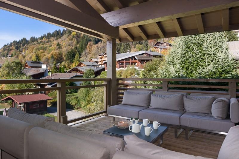 Annapurna-303-terrasse-location-appartement-chalet-Les-Gets