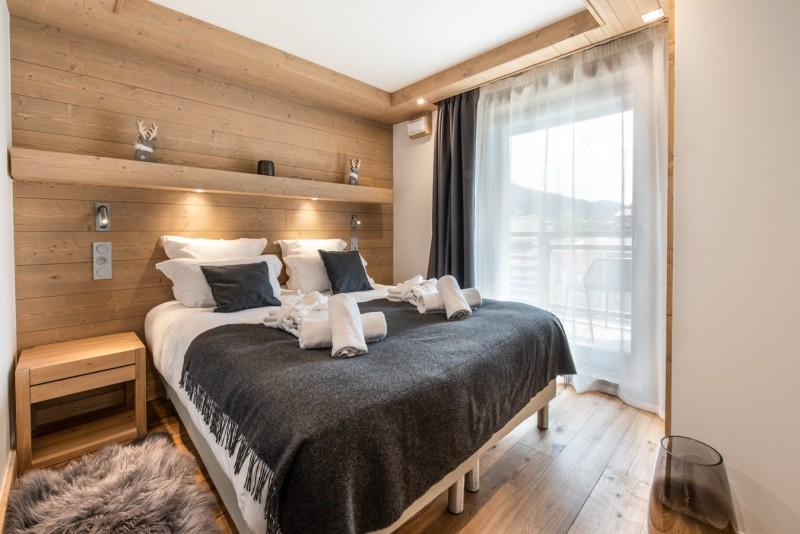 Annapurna-A102-chambre-double-location-appartement-chalet-Les-Gets