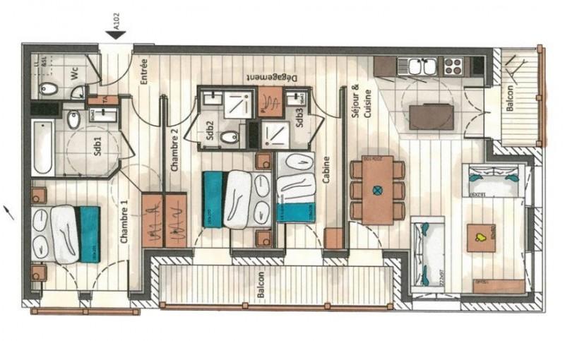 annapurna-a102-plan-4946680