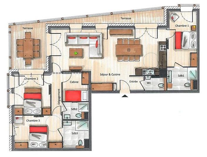 annapurna-a103-plan-4946696