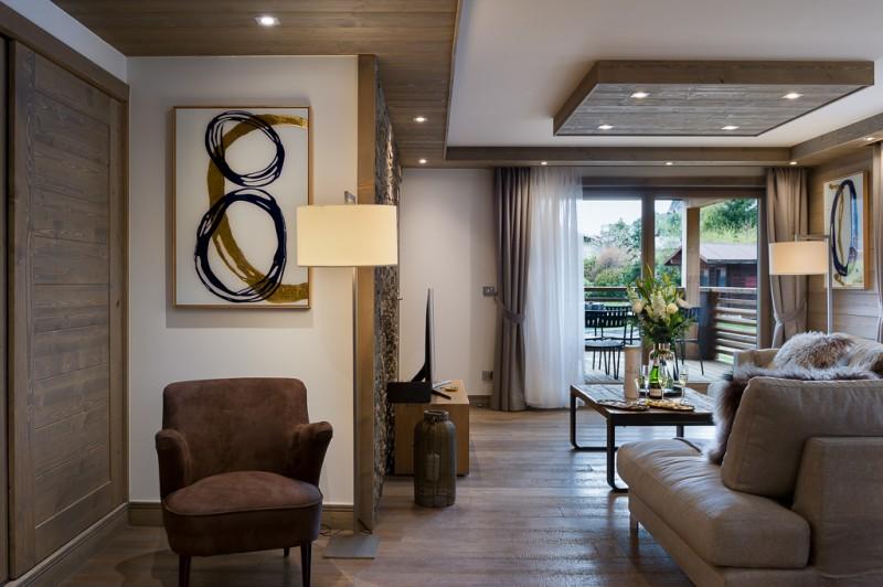 Annapurna-A103-salon3-location-appartement-chalet-Les-Gets