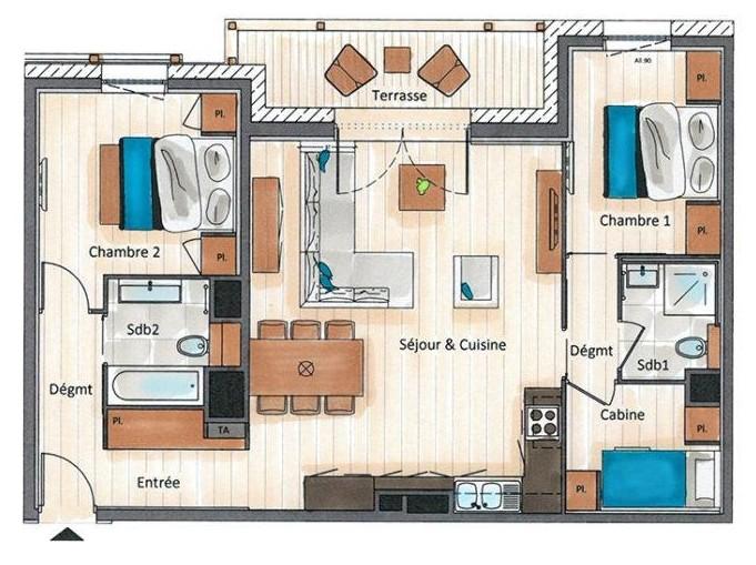annapurna-a104-plan-4946710